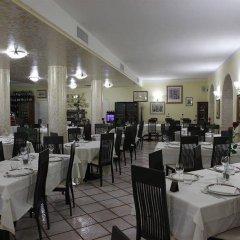Отель La Vecchia Fattoria Италия, Лорето - отзывы, цены и фото номеров - забронировать отель La Vecchia Fattoria онлайн питание фото 3