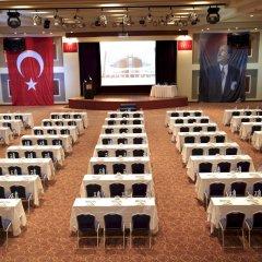 Kolin Турция, Канаккале - отзывы, цены и фото номеров - забронировать отель Kolin онлайн помещение для мероприятий