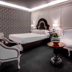 Отель G Boutique Hotel Италия, Виченца - отзывы, цены и фото номеров - забронировать отель G Boutique Hotel онлайн спа фото 2
