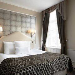 Отель Phoenix Copenhagen комната для гостей фото 3