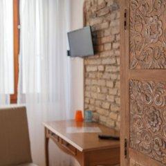 Отель B&B Residenza Corte Antica Италия, Венеция - отзывы, цены и фото номеров - забронировать отель B&B Residenza Corte Antica онлайн удобства в номере фото 2