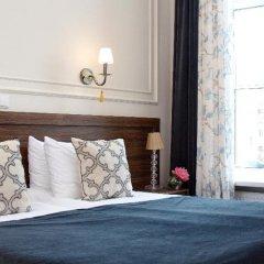 Гостиница Золотой век Стандартный номер с различными типами кроватей фото 23