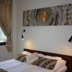 Отель Villa Moore комната для гостей фото 4
