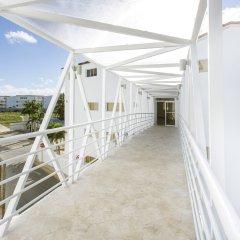 Отель Punta Cana by Be Live Доминикана, Пунта Кана - отзывы, цены и фото номеров - забронировать отель Punta Cana by Be Live онлайн помещение для мероприятий