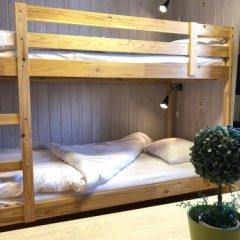 Отель Camp Lillehammer Норвегия, Лиллехаммер - отзывы, цены и фото номеров - забронировать отель Camp Lillehammer онлайн комната для гостей фото 5