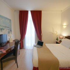 Отель Ambassador-Monaco комната для гостей фото 2