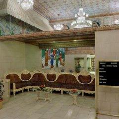 Hotel Maharani Palace интерьер отеля фото 3