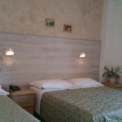 Отель Canasta Италия, Риччоне - отзывы, цены и фото номеров - забронировать отель Canasta онлайн комната для гостей