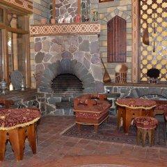 Отель Astoria Hotel Азербайджан, Баку - 6 отзывов об отеле, цены и фото номеров - забронировать отель Astoria Hotel онлайн детские мероприятия