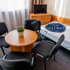 Отель Gdanski Dom Turystyczny Hostel Польша, Гданьск - отзывы, цены и фото номеров - забронировать отель Gdanski Dom Turystyczny Hostel онлайн интерьер отеля фото 3