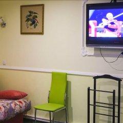 Гостиница Gregori Club в Краснодаре отзывы, цены и фото номеров - забронировать гостиницу Gregori Club онлайн Краснодар интерьер отеля фото 2