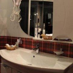 Гостиница Астрал (комплекс А) в Тихвине отзывы, цены и фото номеров - забронировать гостиницу Астрал (комплекс А) онлайн Тихвин фото 15