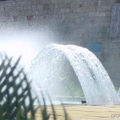Grande Real Santa Eulalia Resort And Hotel Spa Албуфейра фото 2