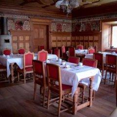 Residence Hotel La Villa della Regina фото 2