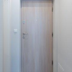 Отель WE Apartments Польша, Варшава - отзывы, цены и фото номеров - забронировать отель WE Apartments онлайн интерьер отеля