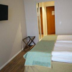Отель Arthur Финляндия, Хельсинки - - забронировать отель Arthur, цены и фото номеров комната для гостей фото 5