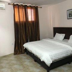 Отель Noor Hotel Apartments Иордания, Солт - отзывы, цены и фото номеров - забронировать отель Noor Hotel Apartments онлайн сейф в номере