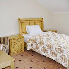 Гостиница Губернаторъ в Твери 5 отзывов об отеле, цены и фото номеров - забронировать гостиницу Губернаторъ онлайн Тверь комната для гостей фото 3