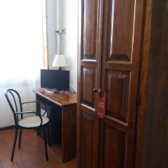 Отель Airone Италия, Флоренция - 7 отзывов об отеле, цены и фото номеров - забронировать отель Airone онлайн