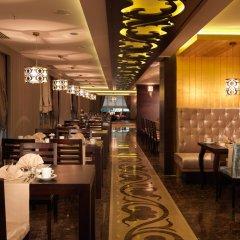 Отель Pullman Baku Азербайджан, Баку - 6 отзывов об отеле, цены и фото номеров - забронировать отель Pullman Baku онлайн помещение для мероприятий фото 2