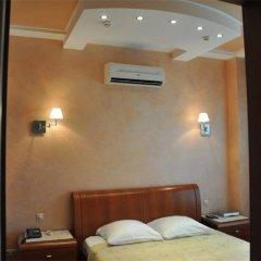 Гостиница Юг спа фото 2