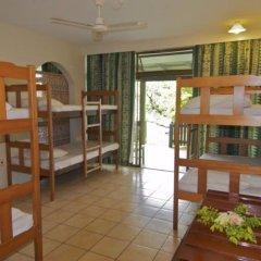 Отель Savusavu Hot Springs Hotel Фиджи, Савусаву - отзывы, цены и фото номеров - забронировать отель Savusavu Hot Springs Hotel онлайн развлечения