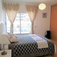 Отель Rainbow House Португалия, Лиссабон - отзывы, цены и фото номеров - забронировать отель Rainbow House онлайн комната для гостей