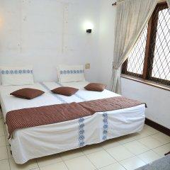 Отель Castelo Kandy Канди комната для гостей фото 3