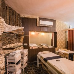 Отель Lohagarh Fort Resort питание