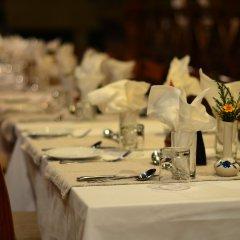 Отель Club Himalaya Непал, Нагаркот - отзывы, цены и фото номеров - забронировать отель Club Himalaya онлайн помещение для мероприятий фото 2