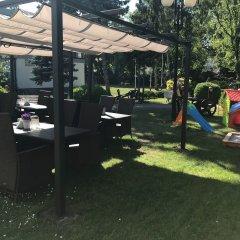 Отель Prawdzic Resort & Conference Польша, Гданьск - отзывы, цены и фото номеров - забронировать отель Prawdzic Resort & Conference онлайн детские мероприятия