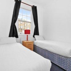 Отель Access Bloomsbury Великобритания, Лондон - отзывы, цены и фото номеров - забронировать отель Access Bloomsbury онлайн комната для гостей