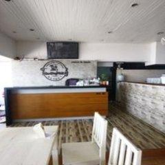 Отель Tawaen Beach Resort питание фото 2
