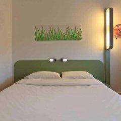 Отель Ibis Budget Porto Gaia Вила-Нова-ди-Гая комната для гостей фото 5