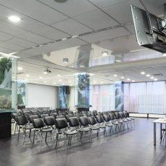 Гостиница Вега Измайлово в Москве - забронировать гостиницу Вега Измайлово, цены и фото номеров Москва помещение для мероприятий
