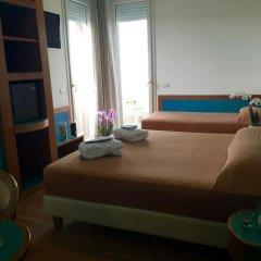 Hotel Ascot & Spa комната для гостей фото 5