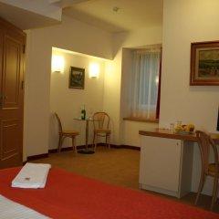Отель Арте Отель Болгария, София - 1 отзыв об отеле, цены и фото номеров - забронировать отель Арте Отель онлайн фото 2