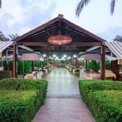 Sunis Kumköy Beach Resort Hotel & Spa – All Inclusive фото 5