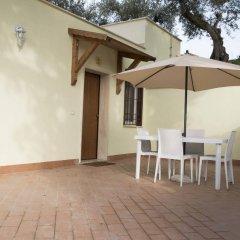 Отель La Dolce Casetta Италия, Гроттаферрата - отзывы, цены и фото номеров - забронировать отель La Dolce Casetta онлайн фото 12