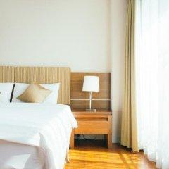 Отель Thomson Residence Бангкок фото 11