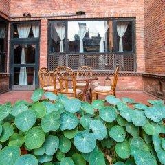 Отель Kantipur Temple House Непал, Катманду - 1 отзыв об отеле, цены и фото номеров - забронировать отель Kantipur Temple House онлайн фото 10