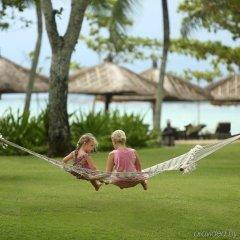 Отель InterContinental Bali Resort гостиничный бар