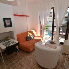 The Suite Apart Hotel Kaleiçi Турция, Анталья - отзывы, цены и фото номеров - забронировать отель The Suite Apart Hotel Kaleiçi онлайн интерьер отеля