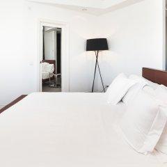 Отель UR Palacio Avenida - Adults Only Испания, Пальма-де-Майорка - отзывы, цены и фото номеров - забронировать отель UR Palacio Avenida - Adults Only онлайн комната для гостей