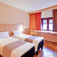 Отель DC Hotel international Италия, Падуя - отзывы, цены и фото номеров - забронировать отель DC Hotel international онлайн комната для гостей фото 2