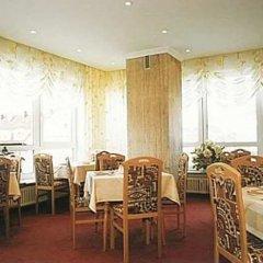 Отель Smart Stay Hotel Schweiz Германия, Мюнхен - - забронировать отель Smart Stay Hotel Schweiz, цены и фото номеров помещение для мероприятий