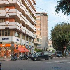 Отель Larala Лечче