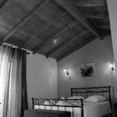 Отель Stefanos Place Греция, Корфу - отзывы, цены и фото номеров - забронировать отель Stefanos Place онлайн фото 16