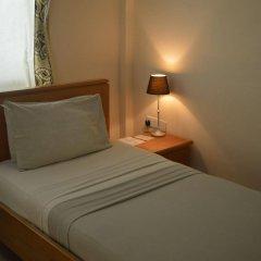 Отель Elmina Bay Resort комната для гостей фото 3