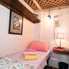 Отель Interfaith Retreats США, Нью-Йорк - отзывы, цены и фото номеров - забронировать отель Interfaith Retreats онлайн детские мероприятия фото 2